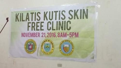 Kilatis Kutis Free Skin Clinic