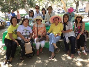 20th anniversary ng Santa Ignacia Society of America(SISA) Part 2 (20)