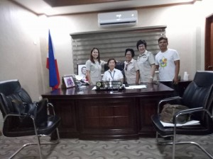 A_visit_from_the_Boy_Scouts_of_the_Philippines_for_their_Palikurang_Linis_Ganda_Dulot_ay_Ginhawa_Program
