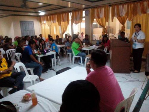 Barangay Peace and Order And Public Safety Plan of 24 Barangays (3)