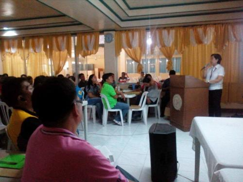 Barangay Peace and Order And Public Safety Plan of 24 Barangays (5)