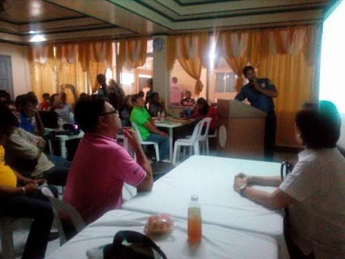 Barangay Peace and Order And Public Safety Plan of 24 Barangays (6)