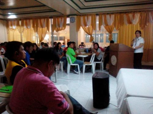Barangay Peace and Order And Public Safety Plan of 24 Barangays (8)