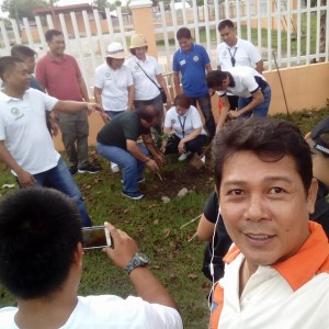 Joint Tree Planting Activity (10)