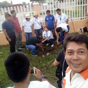 Joint Tree Planting Activity (11)