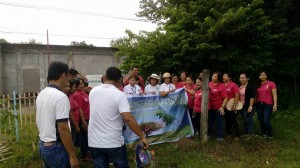 Joint Tree Planting Activity (16)