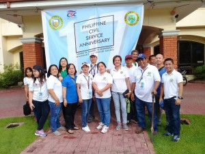 Joint Tree Planting Activity (17)