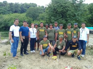 Joint Tree Planting Activity (20)