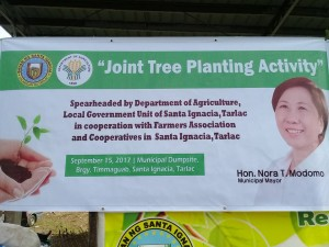 Joint Tree Planting Activity (21)