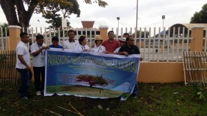 Joint Tree Planting Activity (22)