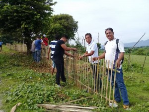 Joint Tree Planting Activity (23)