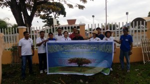 Joint Tree Planting Activity (4)