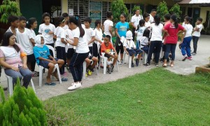 MDRRMO OF SANTA IGNACIA CONDUCT A EARTHQUAKE DRILL @ VARGAS ELEM SCHOOL (17)