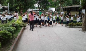 MDRRMO OF SANTA IGNACIA CONDUCT A EARTHQUAKE DRILL @ VARGAS ELEM SCHOOL (3)