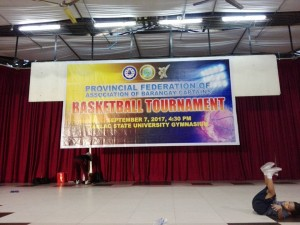 Opening Ceremonies po ng Inter Town Basketball League  (3)