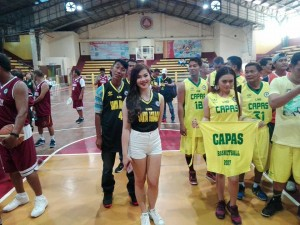 Opening Ceremonies po ng Inter Town Basketball League  (5)