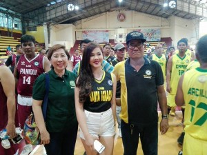Opening Ceremonies po ng Inter Town Basketball League  (6)