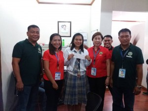 SPES Distribution of checks to batch 2, 3 and 4 (60  salary Dole Counter-Part)  (7)