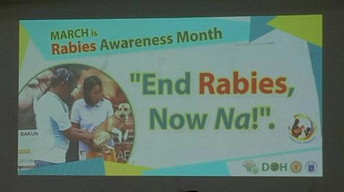 Anti-Rabies Awareness  Campaign  (8)