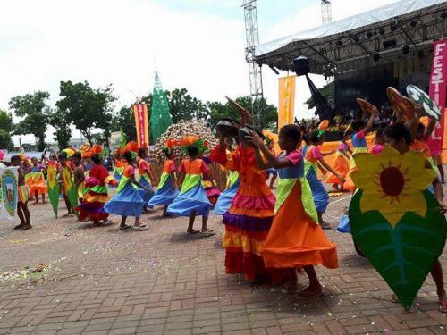 Delegado ng Santa Ignacia sa 1st KanLahi Festival Street Dancing Competition (11)