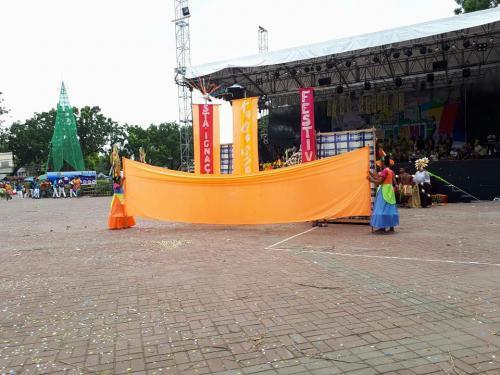 Delegado ng Santa Ignacia sa 1st KanLahi Festival Street Dancing Competition (3)