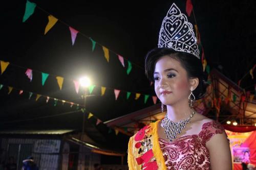 Fiesta ng Brgy. Macaguing na may temang PAGKAKAISA Daan sa Maunlad na Kinabukan  (17)