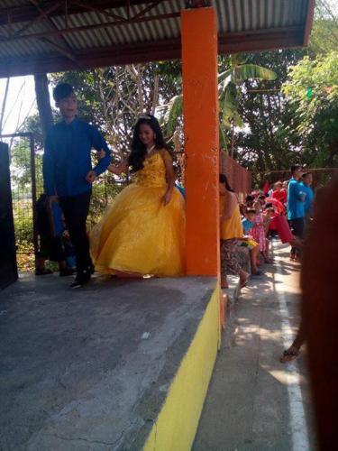 Fiesta ng Brgy. Macaguing na may temang PAGKAKAISA Daan sa Maunlad na Kinabukan  (18)