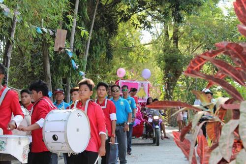 Fiesta ng Brgy. Macaguing na may temang PAGKAKAISA Daan sa Maunlad na Kinabukan  (21)