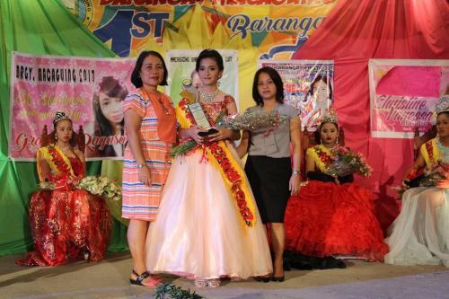Fiesta ng Brgy. Macaguing na may temang PAGKAKAISA Daan sa Maunlad na Kinabukan  (24)