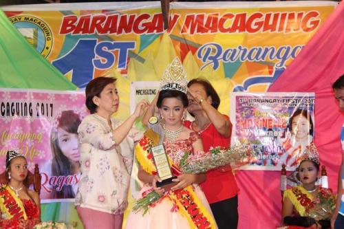 Fiesta ng Brgy. Macaguing na may temang PAGKAKAISA Daan sa Maunlad na Kinabukan  (25)