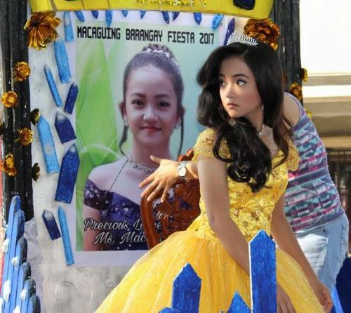 Fiesta ng Brgy. Macaguing na may temang PAGKAKAISA Daan sa Maunlad na Kinabukan  (26)