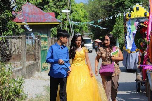 Fiesta ng Brgy. Macaguing na may temang PAGKAKAISA Daan sa Maunlad na Kinabukan  (5)