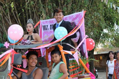 Fiesta ng Brgy. Macaguing na may temang PAGKAKAISA Daan sa Maunlad na Kinabukan  (7)