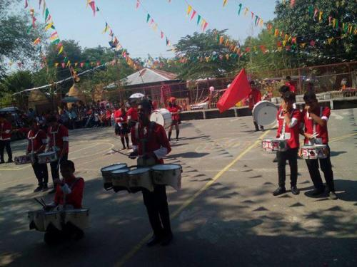 Happy First Fiesta Brgy. Macaguing! - Santa Ignacia (7)
