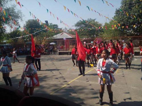 Happy First Fiesta Brgy. Macaguing! - Santa Ignacia (8)