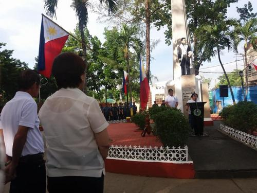 Independence Day celebration in Santa Ignacia (11)