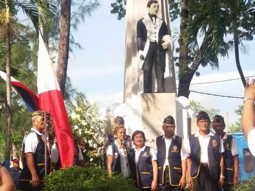 Independence Day celebration in Santa Ignacia (12)