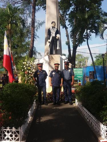 Independence Day celebration in Santa Ignacia (14)