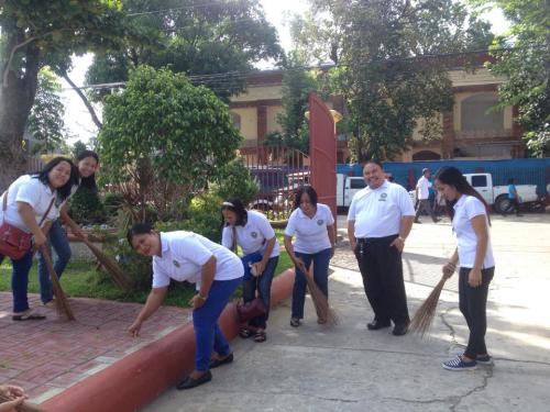 Independence Day celebration in Santa Ignacia (15)