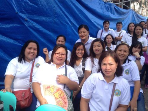 Independence Day celebration in Santa Ignacia (7)