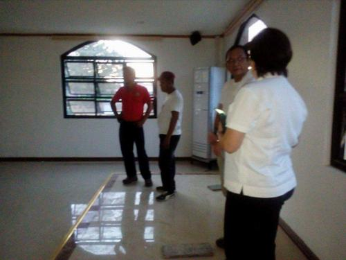 Inspection_of_the_New_Legislative_Building._Soon_to_serve_all_Santaguinians