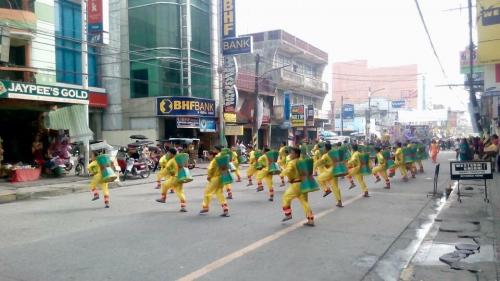 KanLahi Street Dancing Competition (1)
