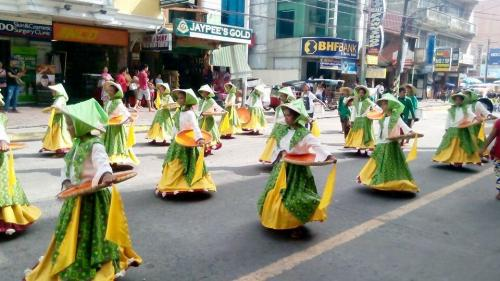 KanLahi Street Dancing Competition (10)