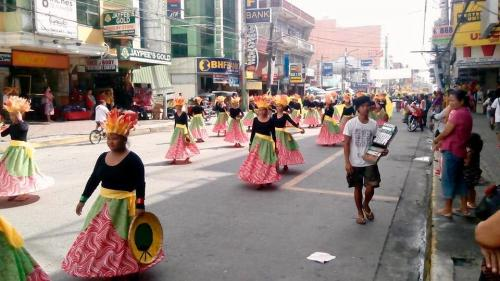 KanLahi Street Dancing Competition (13)