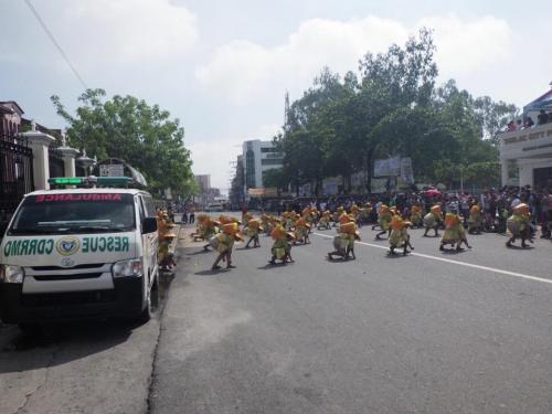 KanLahi Street Dancing Competition (14)