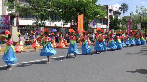KanLahi Street Dancing Competition (17)