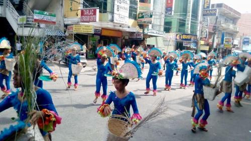 KanLahi Street Dancing Competition (18)