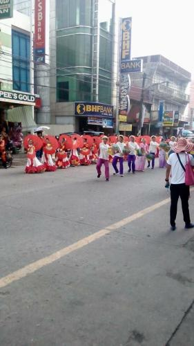 KanLahi Street Dancing Competition (2)