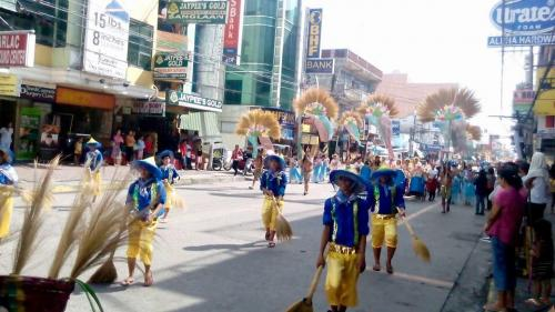 KanLahi Street Dancing Competition (20)