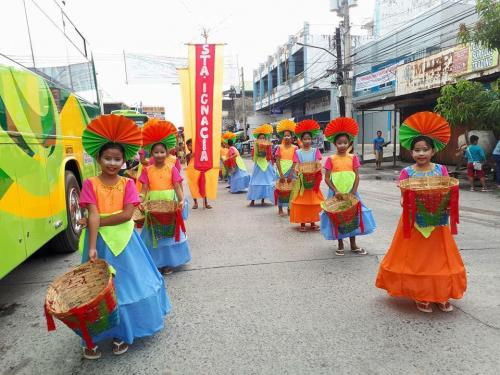 KanLahi Street Dancing Competition (3)